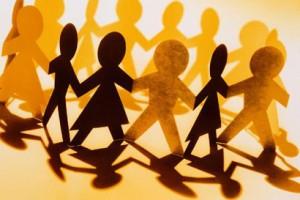 Gruppi AMA per il benessere Psicologico